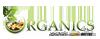 Organic Trucks